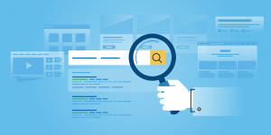 wordpress seo optimized themes