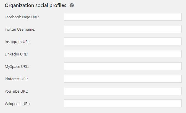 yoast seo social media schema