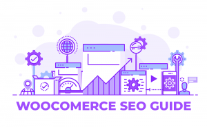woocommerce seo guide