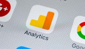 installl google analytics on wordpress