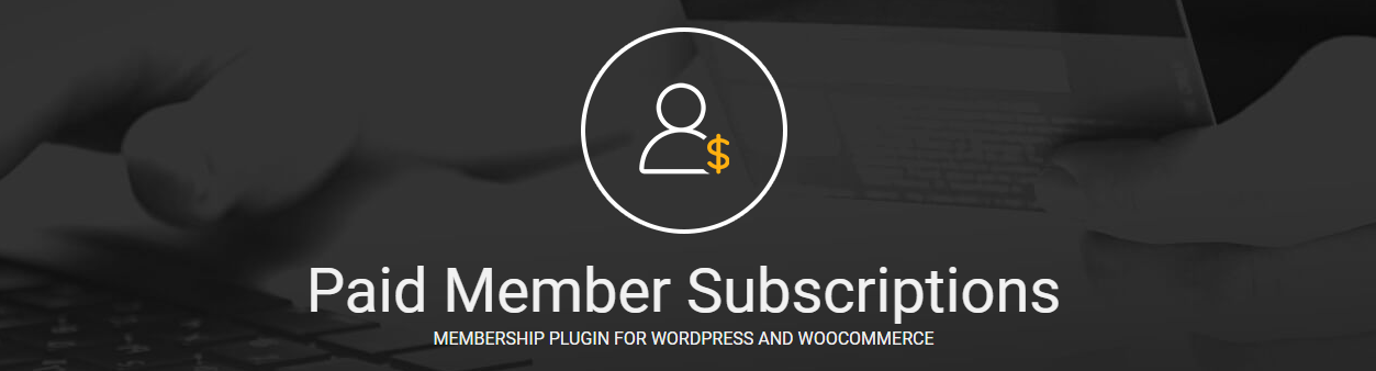paid membership subscriptions plugin