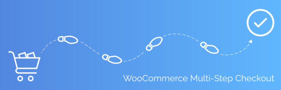 woocommerce multi step checkout plugin