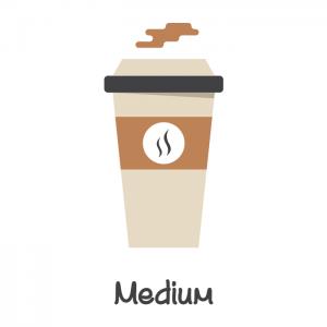 medium seo package