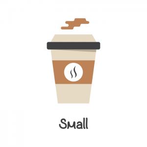 small seo plan