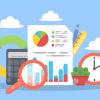 wordpress seo technical audit