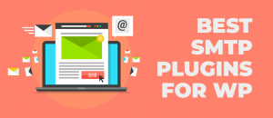 Best SMTP Email Plugins for WordPress