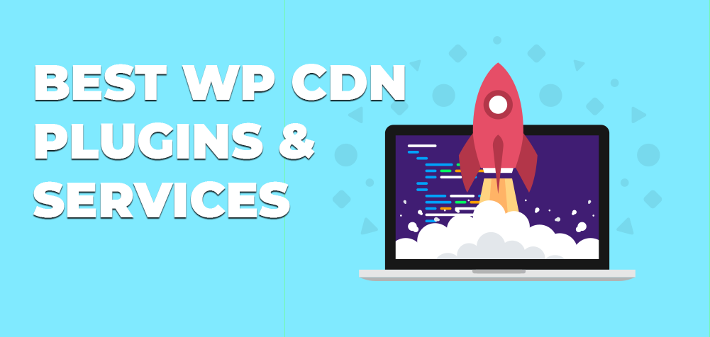 best wordpress cdn plugins