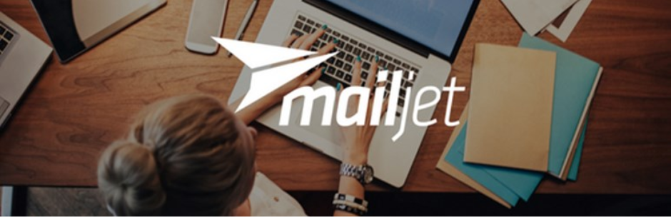 mailjet wordpress smtp plugin