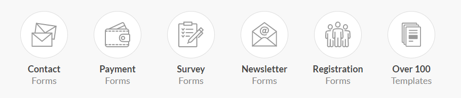 wp forms